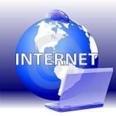 aplikasi-internet