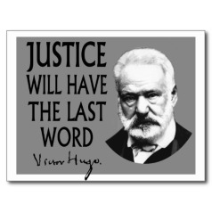 justice_will_have_the_last_word_post_cards-rd5cd806896834e3b96d49da628a34d89_vgbaq_8byvr_512