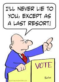 lie-as-a-last-resort