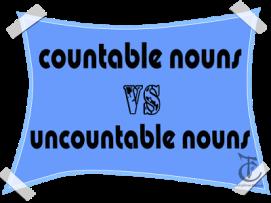 CN VS UN[1]