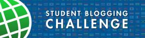 Student-blogging-challenge-banner-1wogqdq-300x80