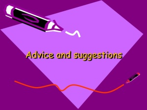 advice-and-suggestions-1-728