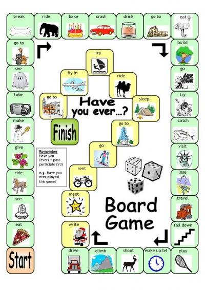 big_49354b4b41ffa30d75_64427668board_game__have_you_ever