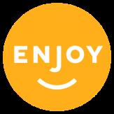 enjoy_650x650