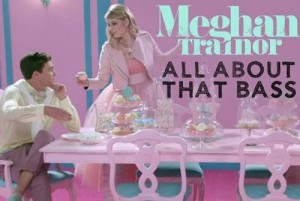 meghan_trainor-all-about-that-bass-music_video-500x335