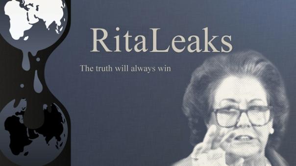 RitaLeaks-promete-representacion-Alcaldesa-Valencia_TINIMA20150422_0744_1