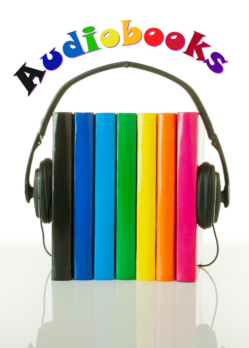 AUDIOBOOKS (B2) A WAY TO KEEP UP YOUR ENGLISH IN THE SUMMER. | MCARGOBE´S BLOG-ROOM
