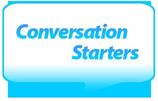 Conversation-Starters-Logo