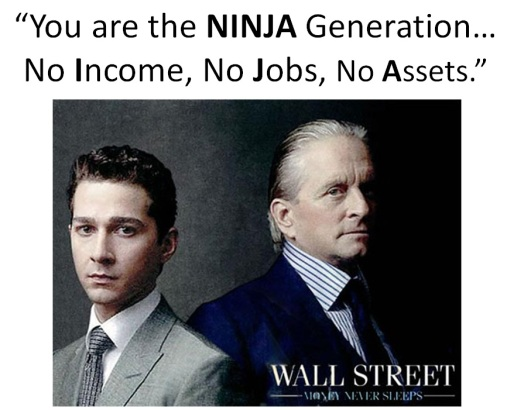 You-Are-The-NINJA-Generation