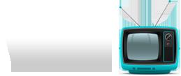 logo_VPNtv