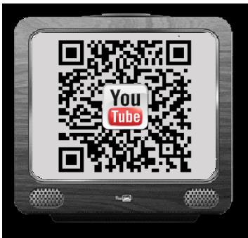 qr_code_youtube_636112806926855473
