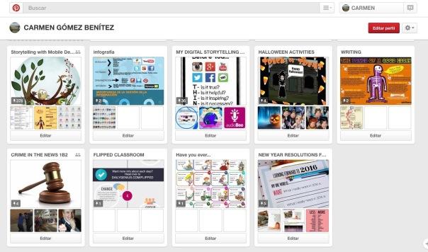 Captura de pantalla 2015-12-29 09.09.27