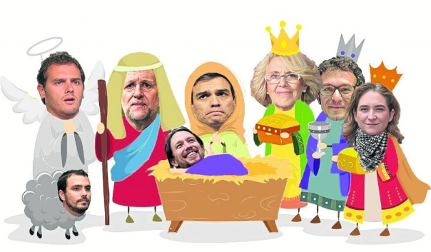 Politics-Nativity-e1450871089565
