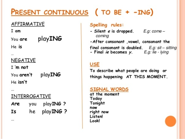 present-simple-present-continuous-3-638