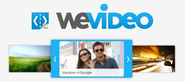 wevideo_next1-2