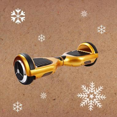 xmas_snowflake_hoverboard_thumb800