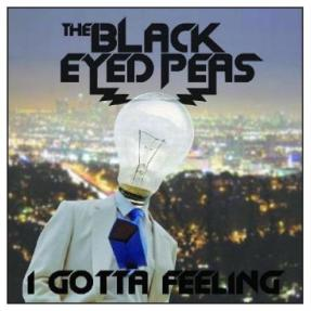 Black+Eyed+Peas+I+Gotta+Feeling+495766