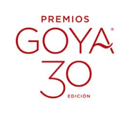 nominados-premios-goya-2016-nominations-goya--L-V877mg