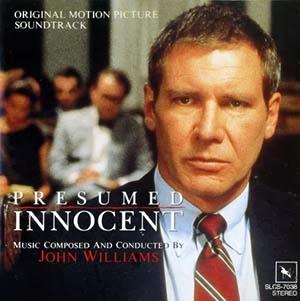 Presumed_innocent_SLCS7038