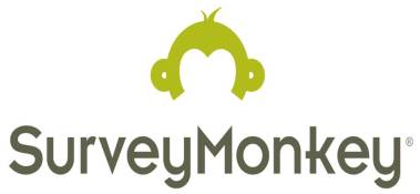 SurveyMOnkey-edited