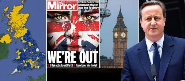 Farage-Leave-referendum-WIPEOUT3