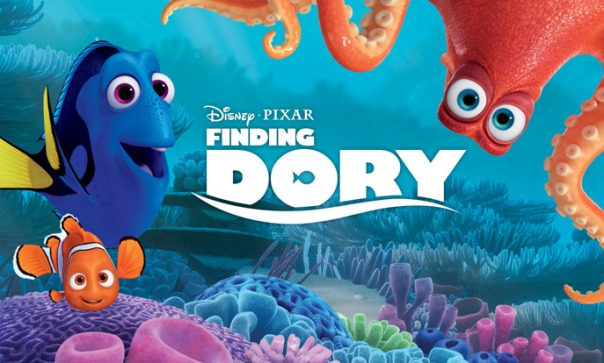 FindingDory_Wide.jpg