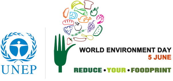 World-Environment-Day-Reduce-Your-Foodprint.png