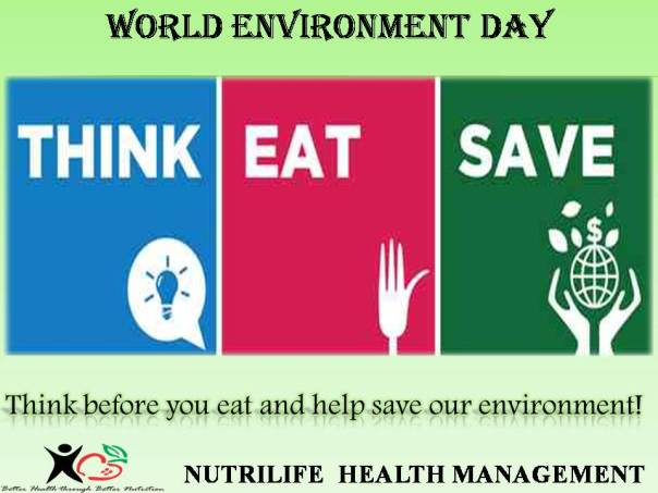 World-Environment-Day-Think-Eat-Save