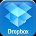 002013241_dropbox