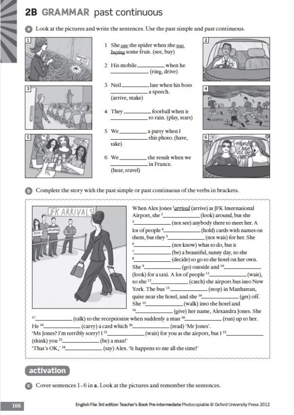 2b-grammar-handout