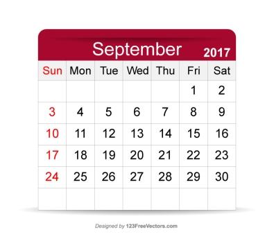 28841-september-2017-printable-calendar
