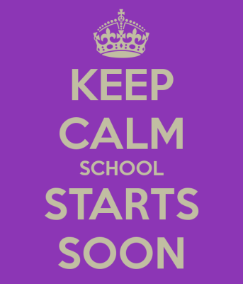 keep-calm-school-starts-soon-2