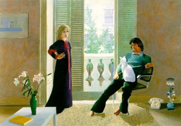 mr-mrs-clark-and-percy-david-hockney-1360664149_b
