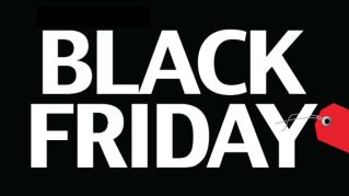 black-fridayl-kh5g-u2152804385jqd-575x323las-provincias