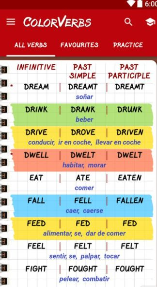 english-irregular-verbs-pro-2-2-apk-for-android-download-4
