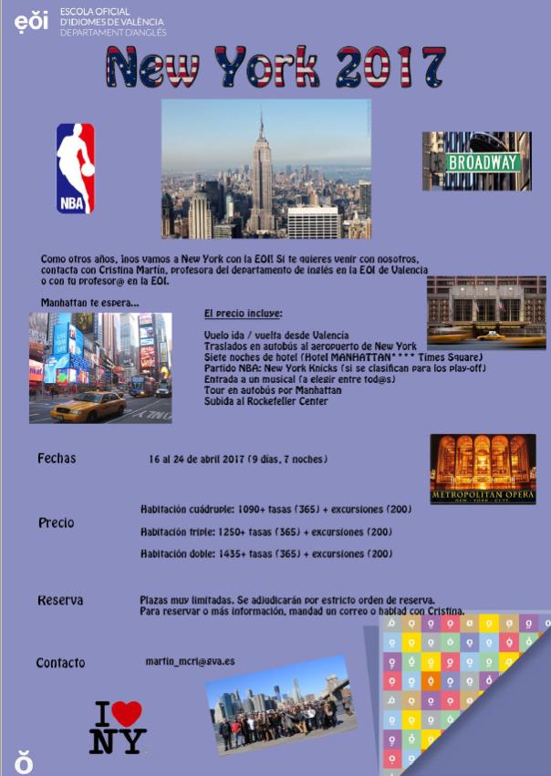 cartel_viaje_new_york-1