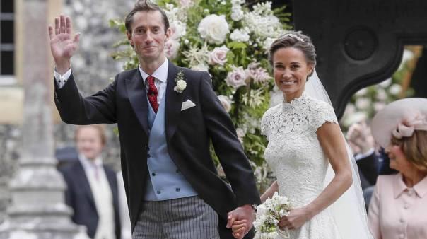 las-seis-claves-que-aun-no-conoces-de-la-boda-royal-style-de-pippa-middleton