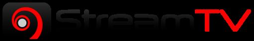 logo-streamtv1