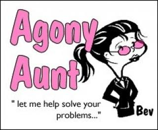 67e6dabfad9a0abe1148b25806b8bc64_-advices-as-agony-aunt-agony-aunt-clipart_320-263