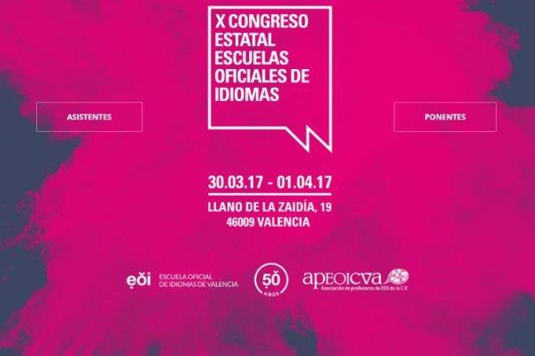 congreso_eoi_valencia-2