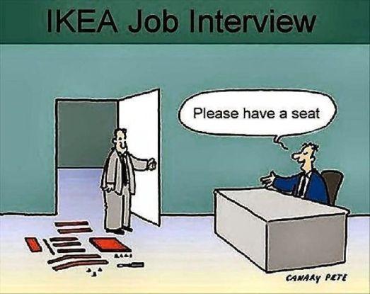ikea-job-interview.jpg