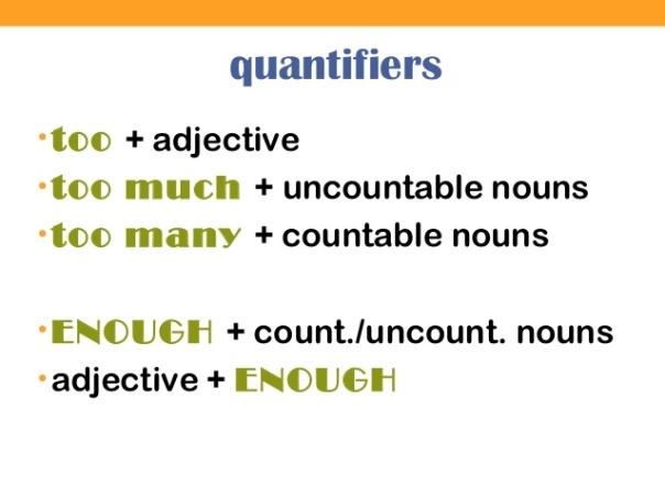 quantifiers-9-638