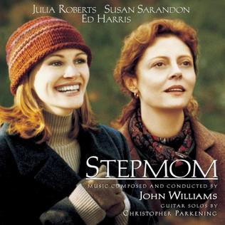 stepmom_soundtrack_cover