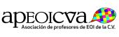 logo_apeoicva_yoko