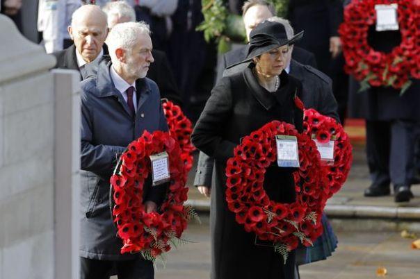1_BRITAIN-MILITARY-WAR-HISTORY-ROYALS