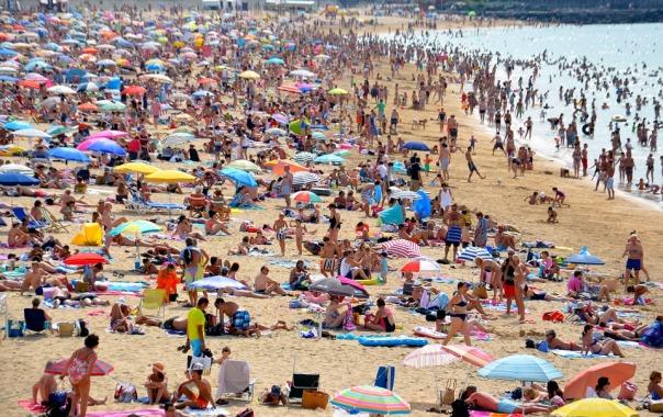 beach-654641_960_720.jpg