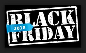 black-friday-black-2018-espana-fecha-cuando-es-kXsB-U601027120261KMD-624x385@El Correo.png