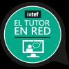 El_tutor_en_red_(INTEF_2017_septiembre)-2