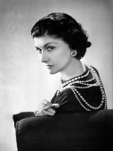 coco-chanel-beauty-quotes