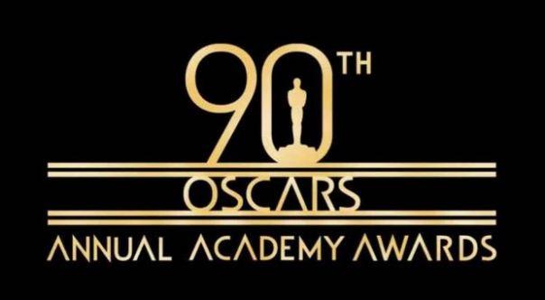 Oscars-2018-Nominations